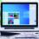 Πως μπορούμε να αναβαθμίσουμε εύκολα σε Windows 10;
